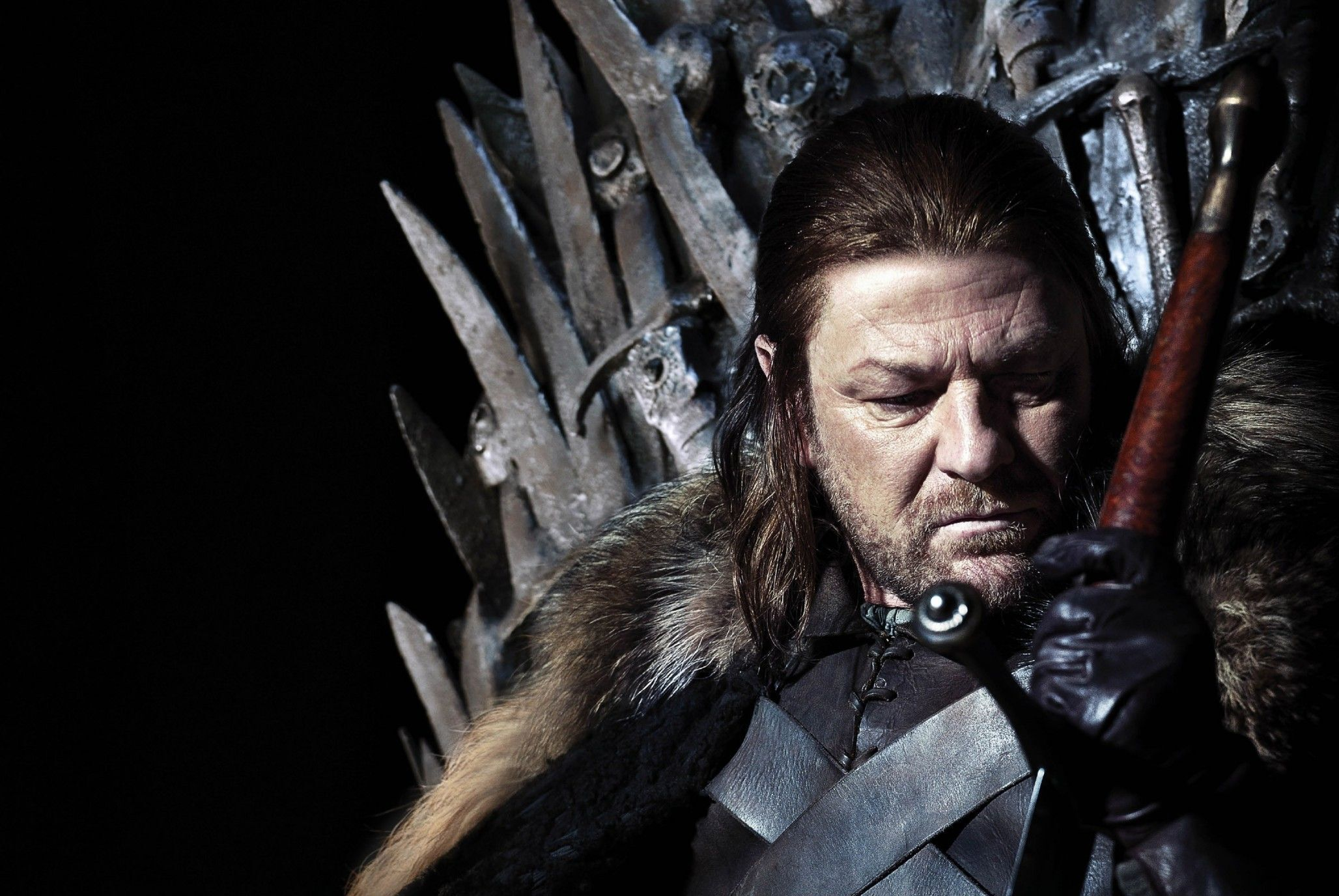 Game of Thrones: Ned Stark's arc may hint at how the season will end for Jon Snow