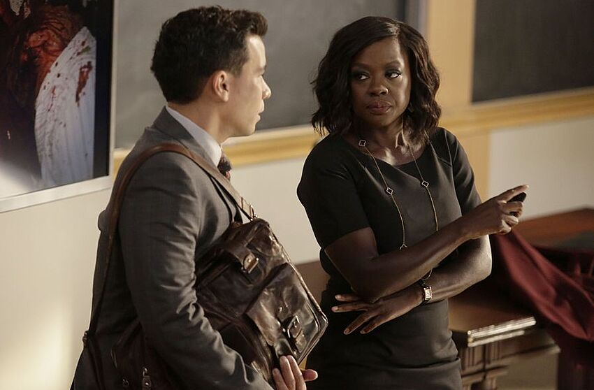 How to get away with murder season 3 episode 2 live stream photo credit how to get away with murderabc acquired from disney abc ccuart Image collections