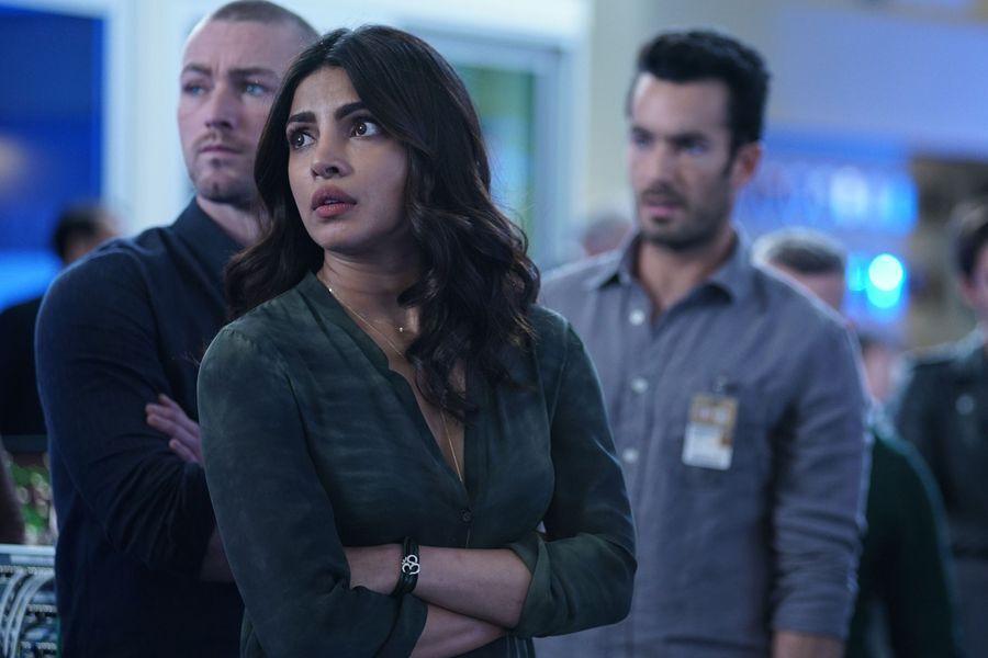 Arrow: Watch Season 3 Episode 10 Online - TV Fanatic