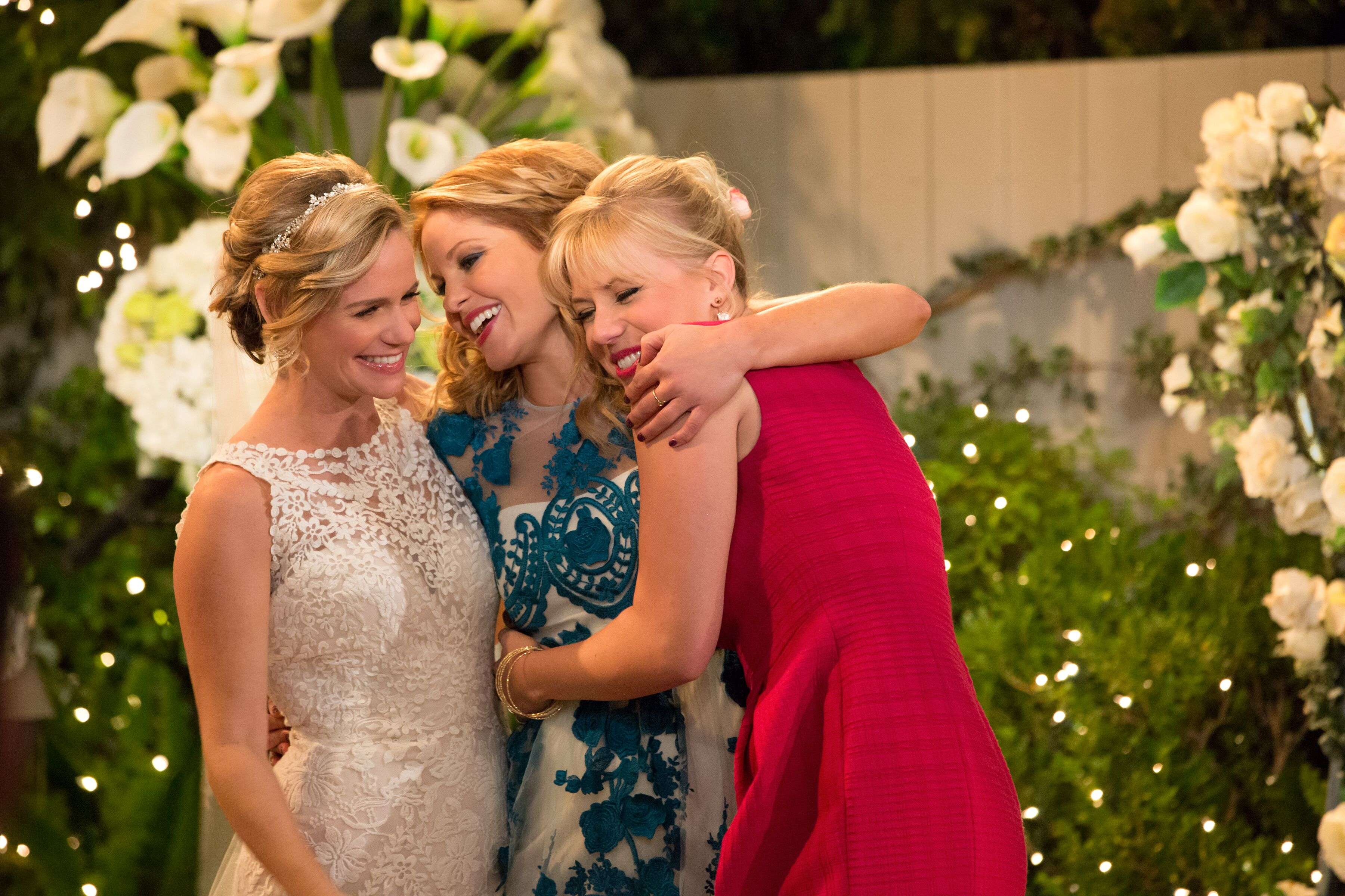 39 Fuller House 39 7 Crazy Episodes To Watch Before Season 2