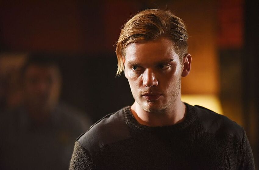 Shadowhunters' Season 2, Episode 3 Recap: