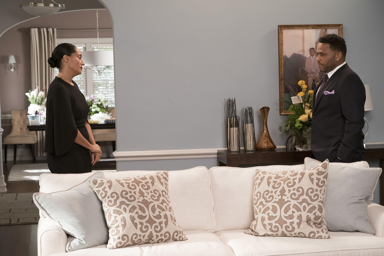 Black-ish season 4, episode 23 recap: Dream Home