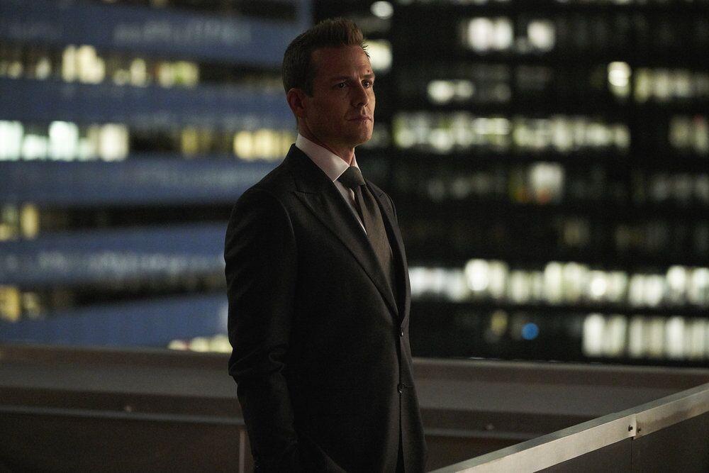 Suits Season 7 Episode 11 Stream