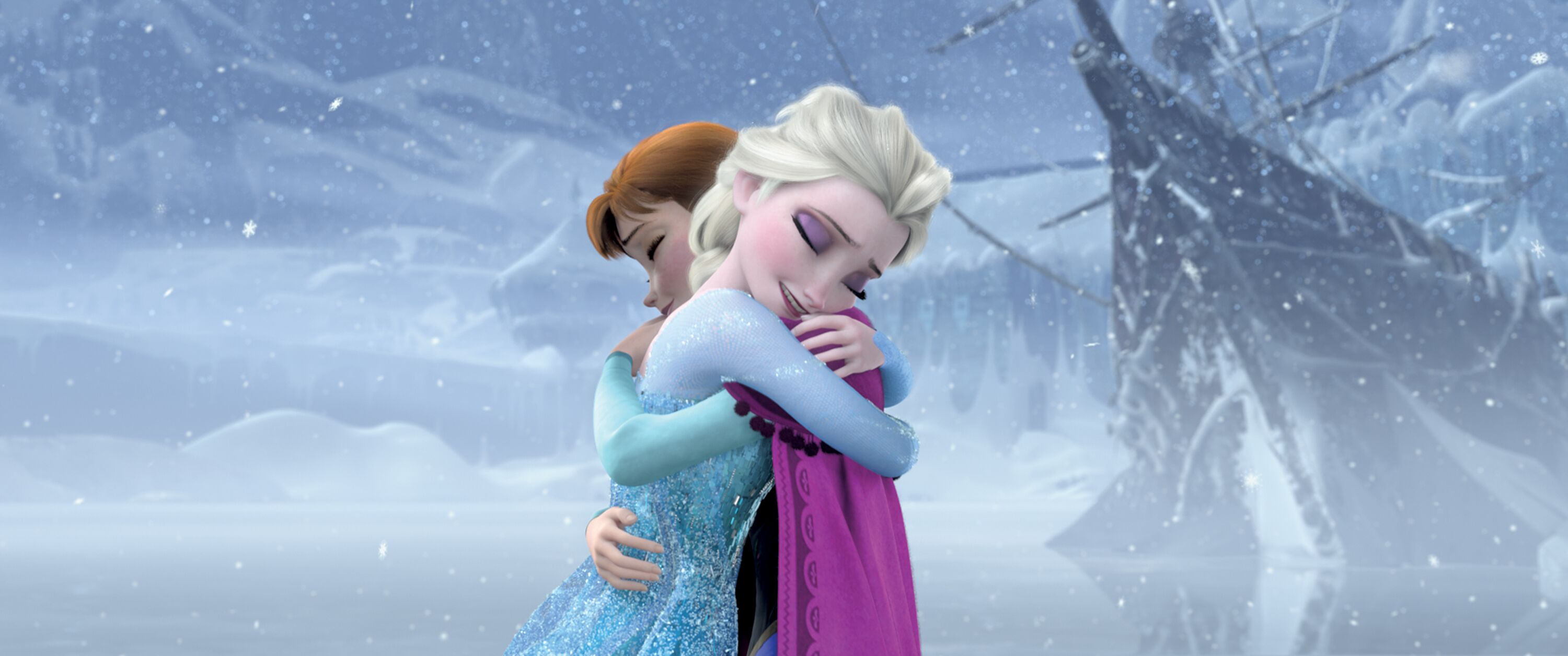 When will Frozen 2 be available on Disney Plus?