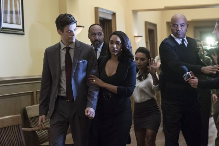 the flash season 4 episode 10 subtitles download