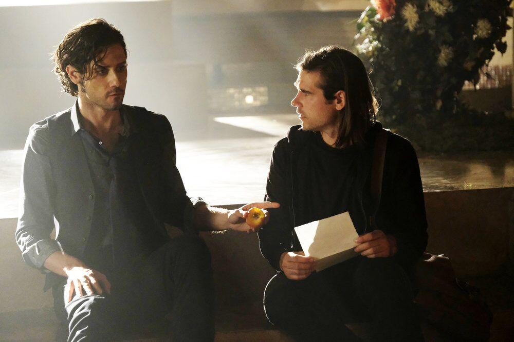 The Magicians recap: Season 3, episode 5 a life in a day