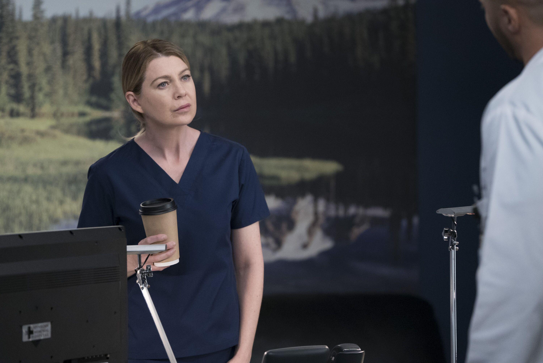 How To Watch Greys Anatomy Season 14 Episode 21 Live Online