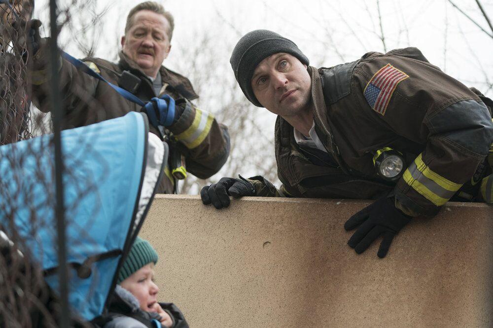chicago fire season 6 free download