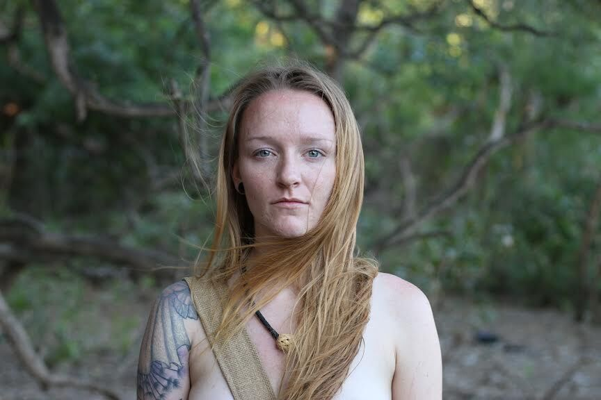 You should be watching Naked and Afraid | Salon.com