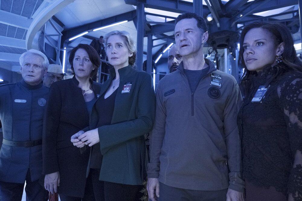 the expanse season 3 episode 1 download
