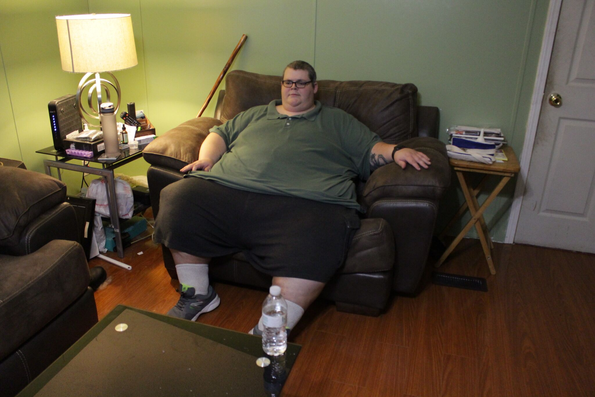 my 600 lb life season 5 episode 13 part 2