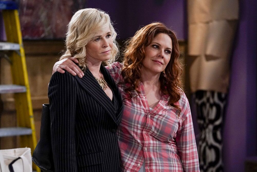 How to watch Will & Grace Season 10, Episode 9 live online