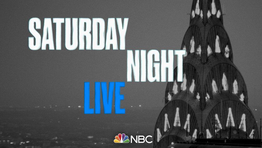 Is Saturday Night Live on tonight, Oct. 19?