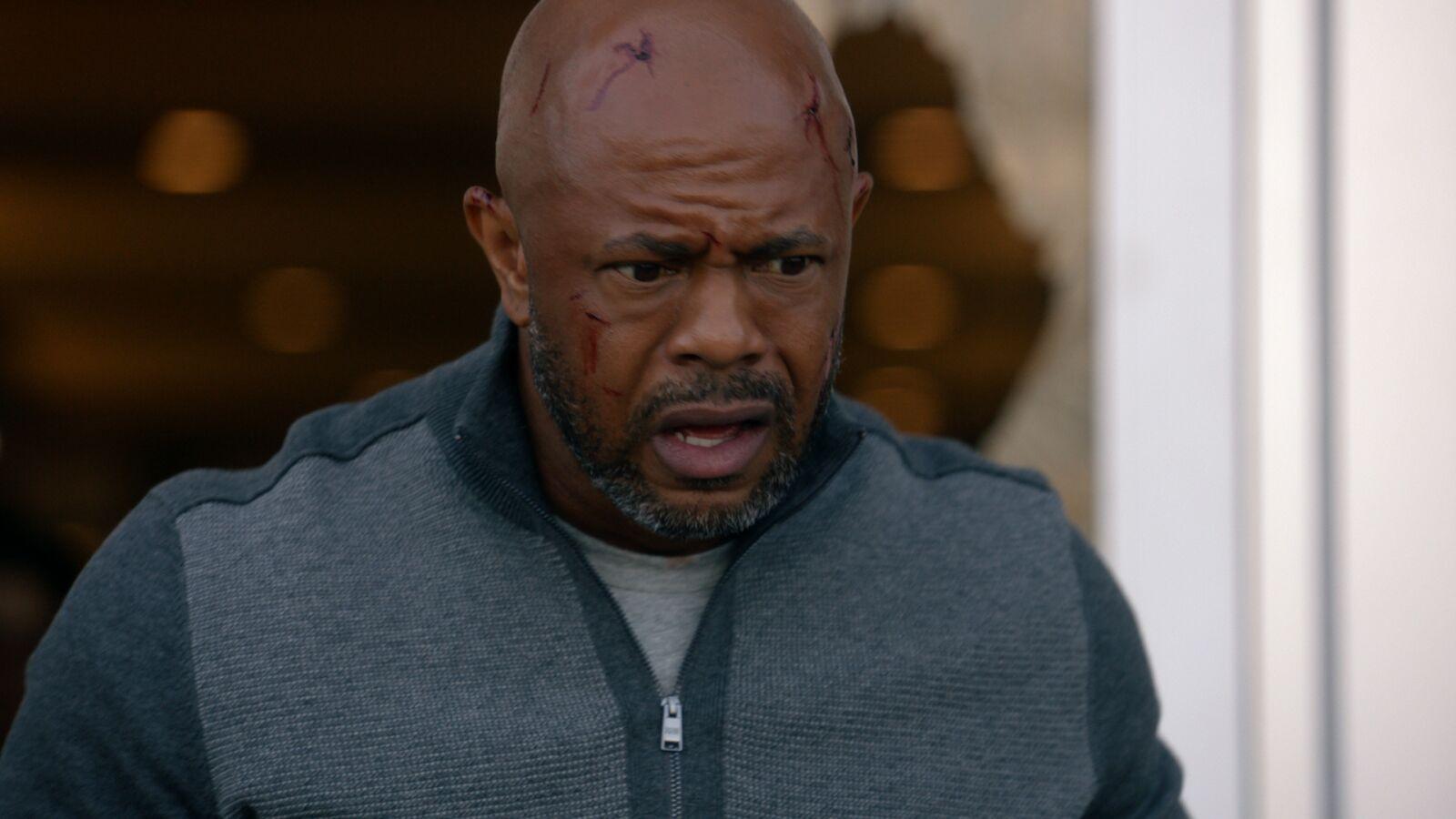 When will 9-1-1 Season 3 return in 2020?