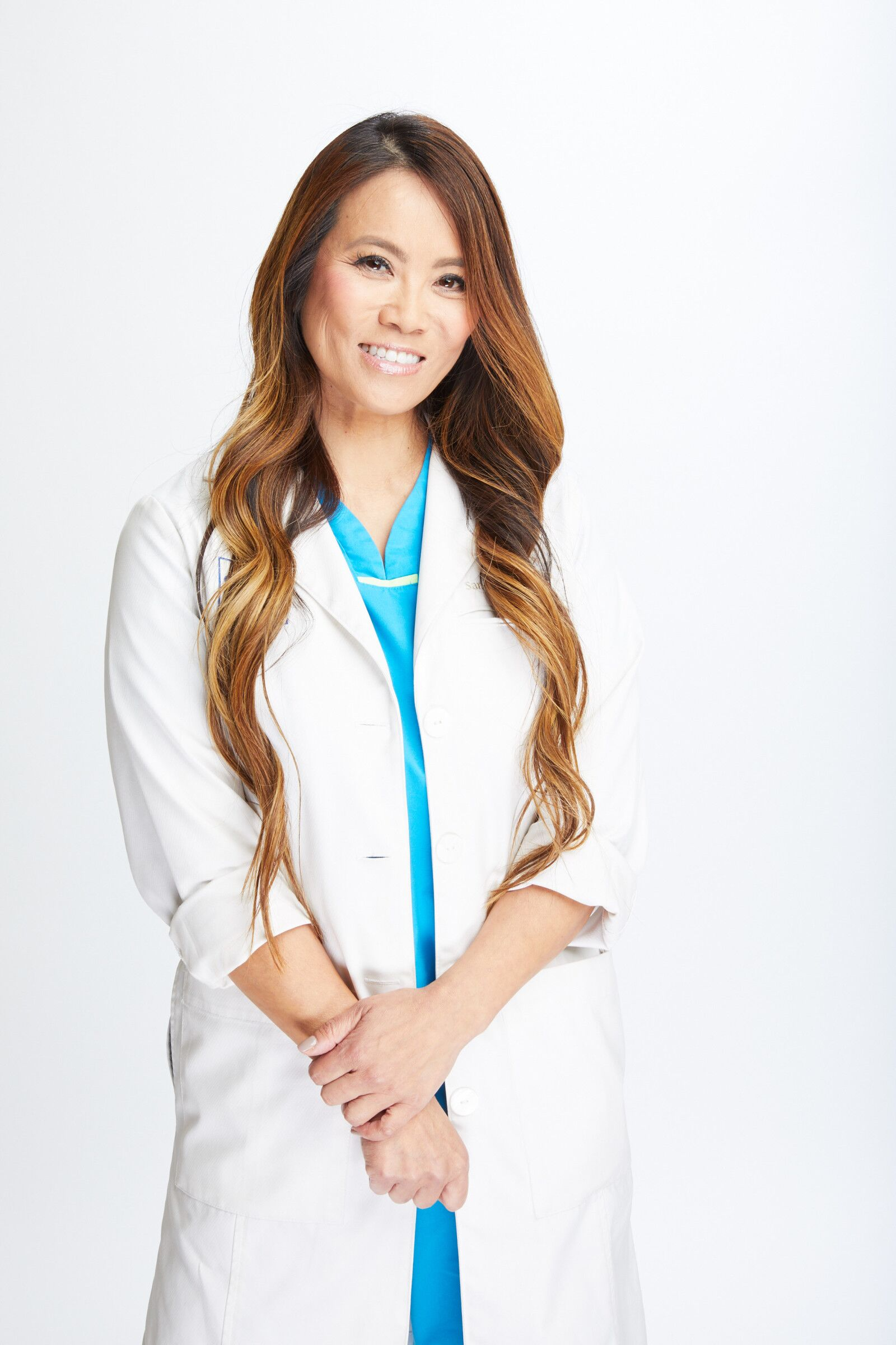 Dr Pimple Popper Season 4 Episode 1 Recap First To Worst