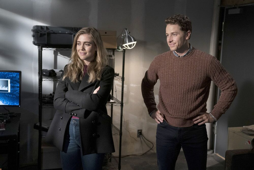 Watch Manifest Season 2, Episode 4 live: What to expect in Black Box