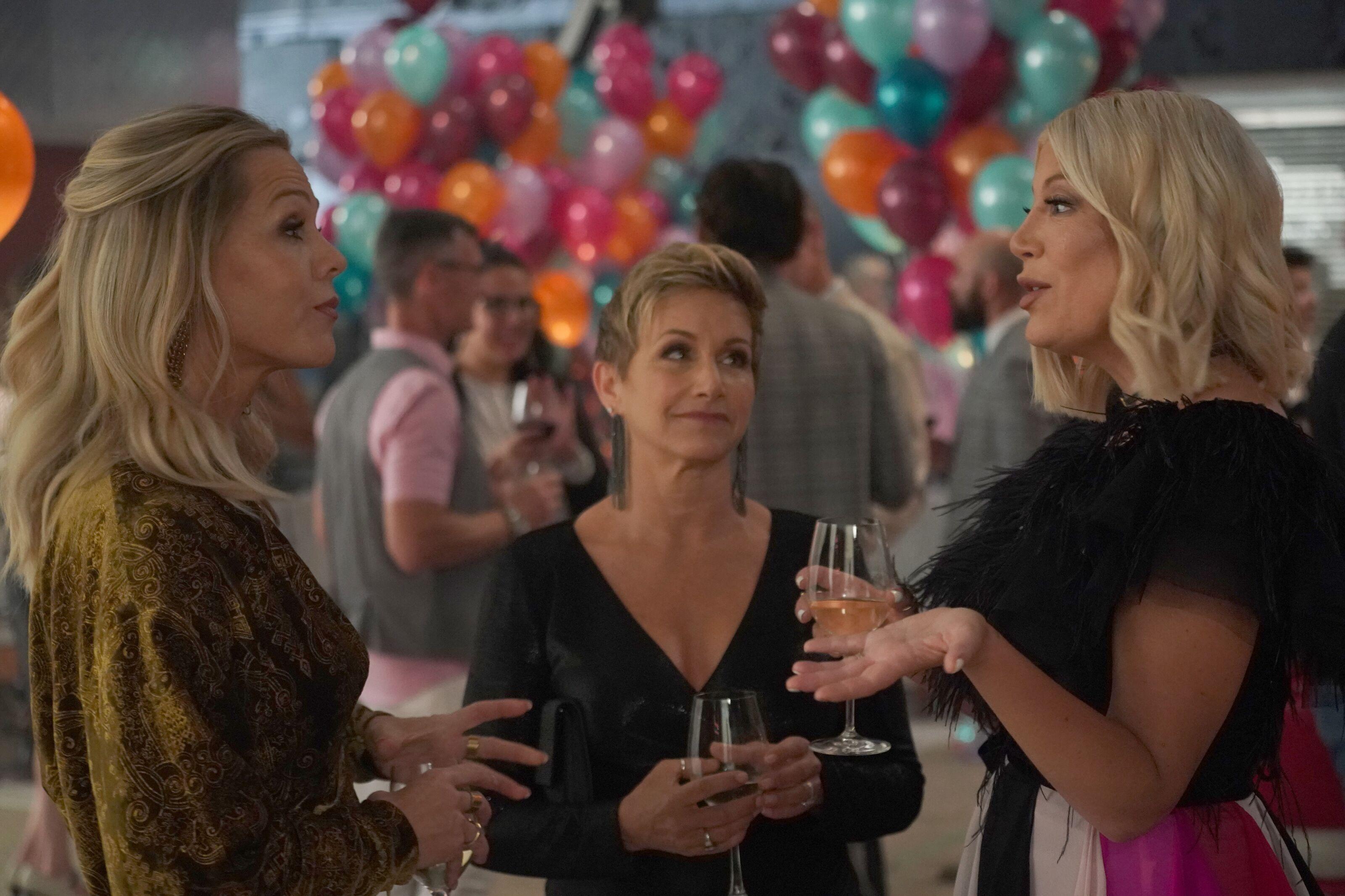 Will BH90210 be renewed for Season 2 on FOX?
