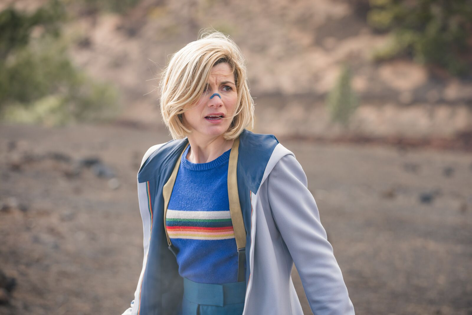 Doctor Who: Which answers are we likely getting in the finale?