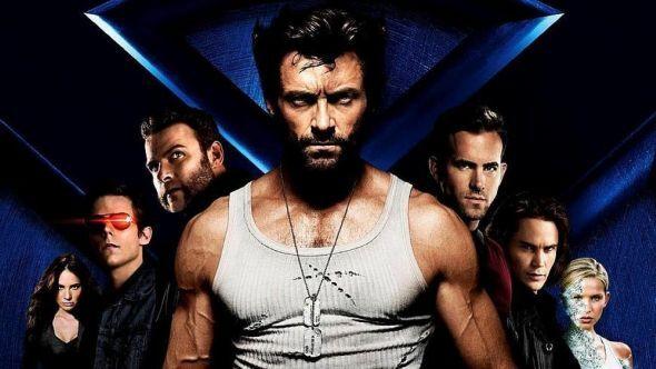 X Man Wolverine 3 Full Movie Download In Hindi