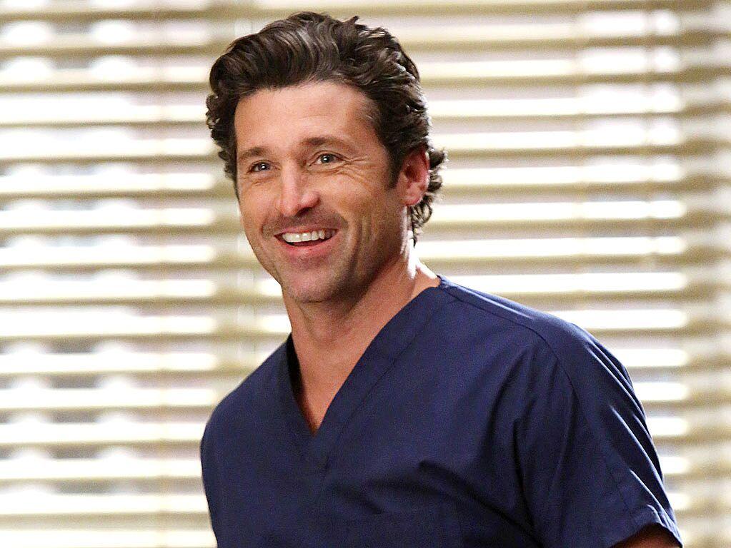 Grey\'s Anatomy season 14: 8 Stars who should return for the 300th ...