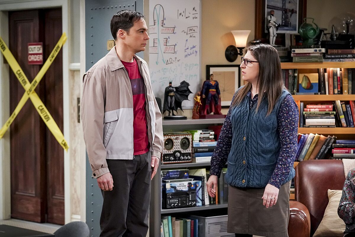 download the big bang theory s12e16