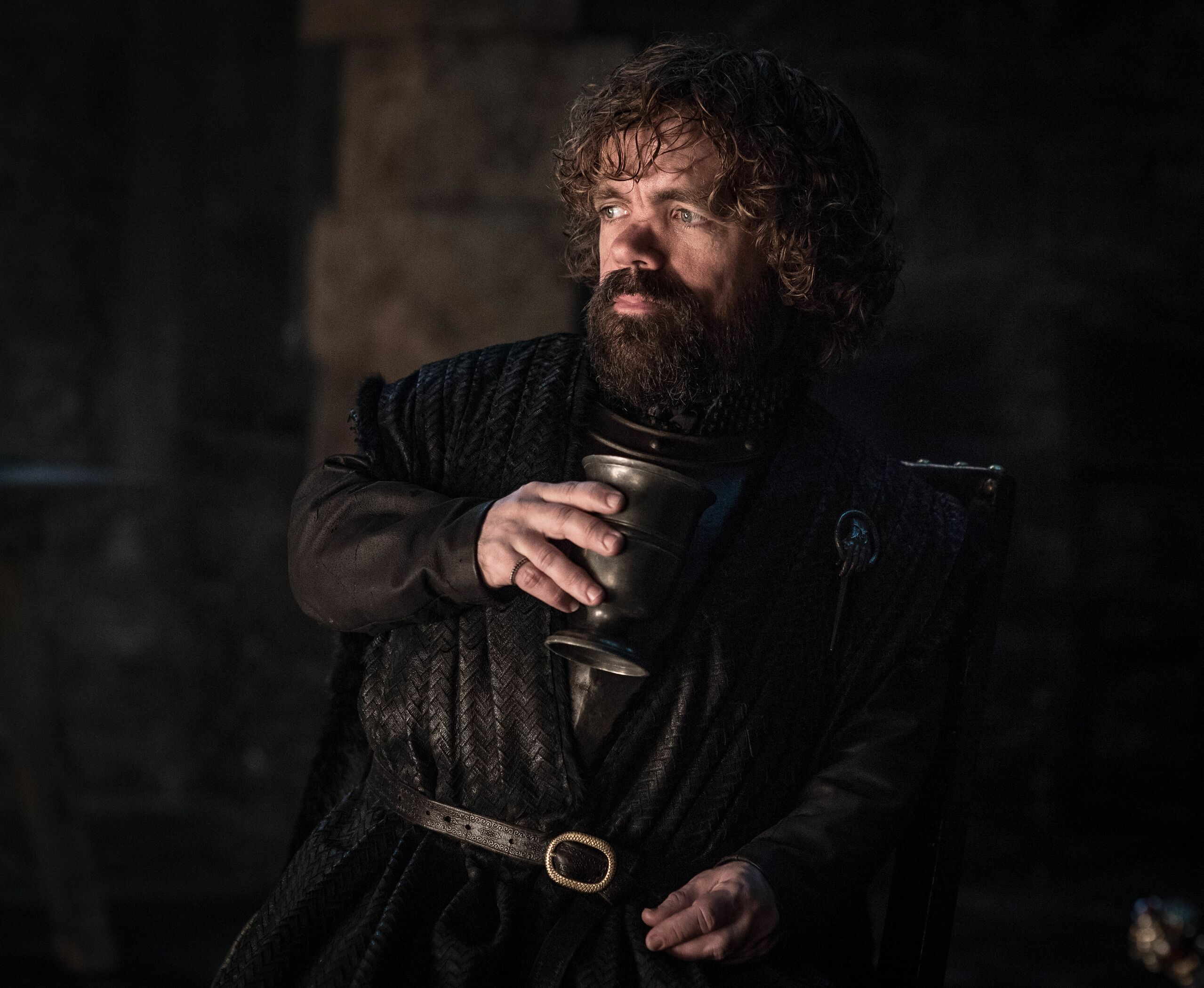 Game of Thrones: 5 Problems with Tyrion's royal decision