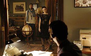 The Magicians recap: Season 4, Episode 2, Lost, Found, F****d