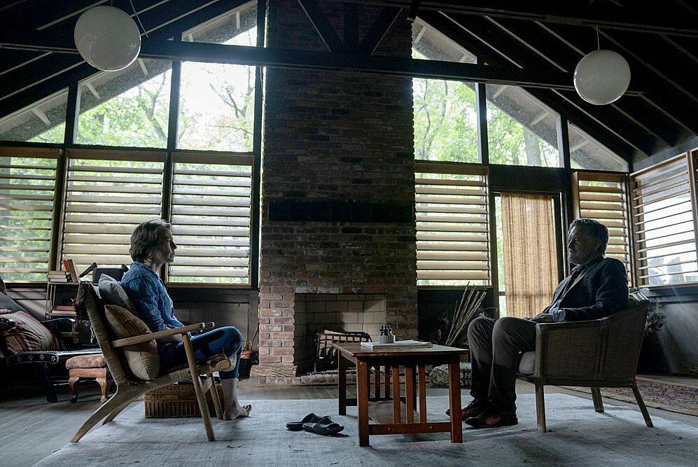 The Sinner season 2, episode 6 recap: Mosswood's past