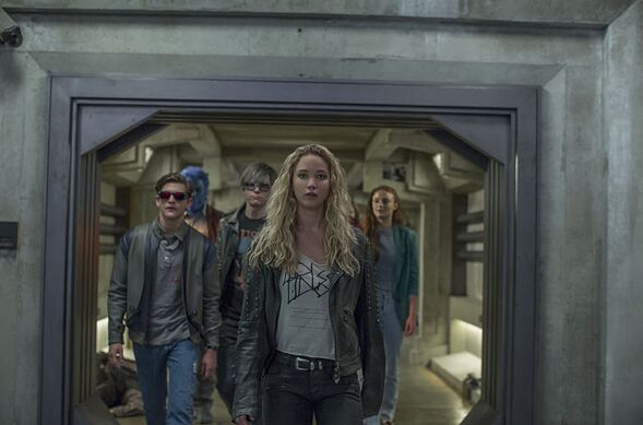 TBT: The 8 worst summer blockbusters of the 2010s
