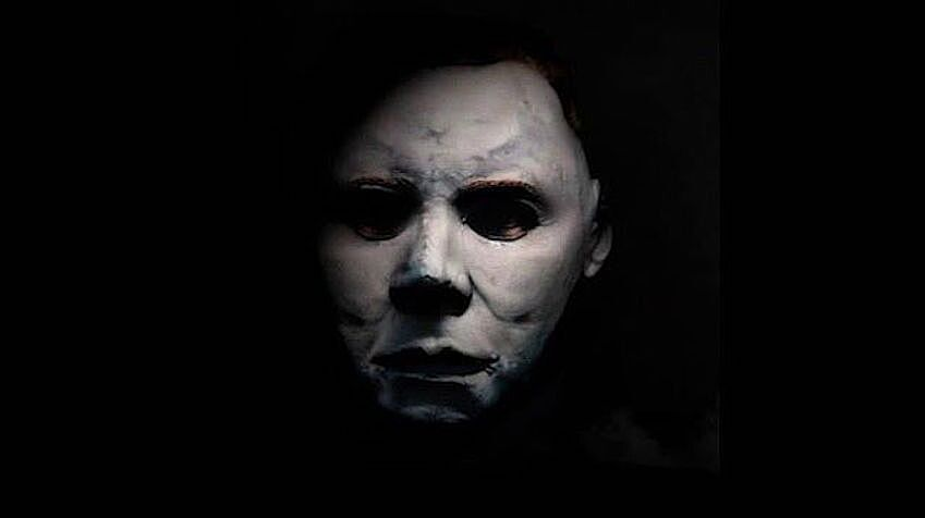 Who served as the inspiration for horror icon Michael Myers?