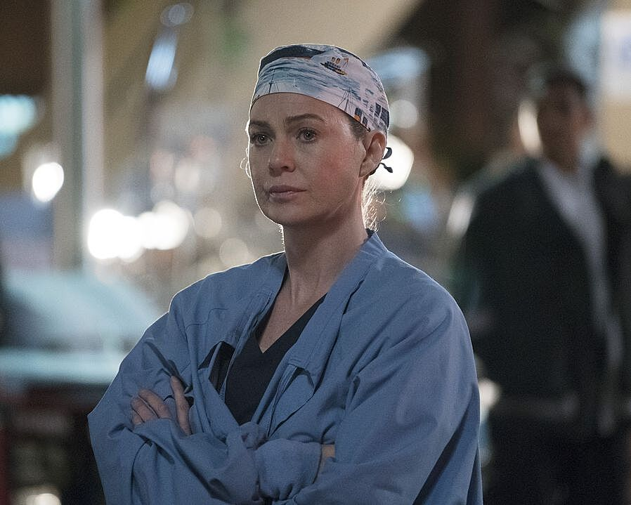 When does \'Grey\'s Anatomy\' season 13 come to Netflix?