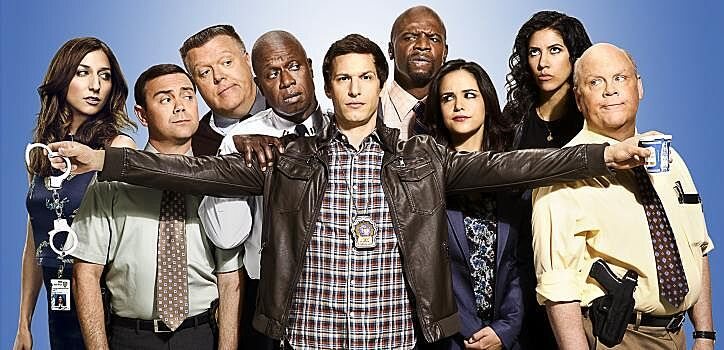Despite Ending Its Fourth Season On A Series Low Note Brooklyn Nine Will Be Coming Back For Fifth Next Year Fox