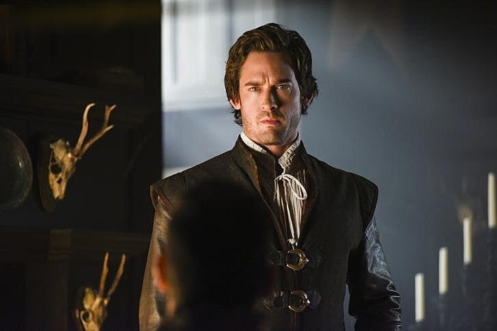 Reign Spoilers: Season 4, Episode 14 Recap and Review