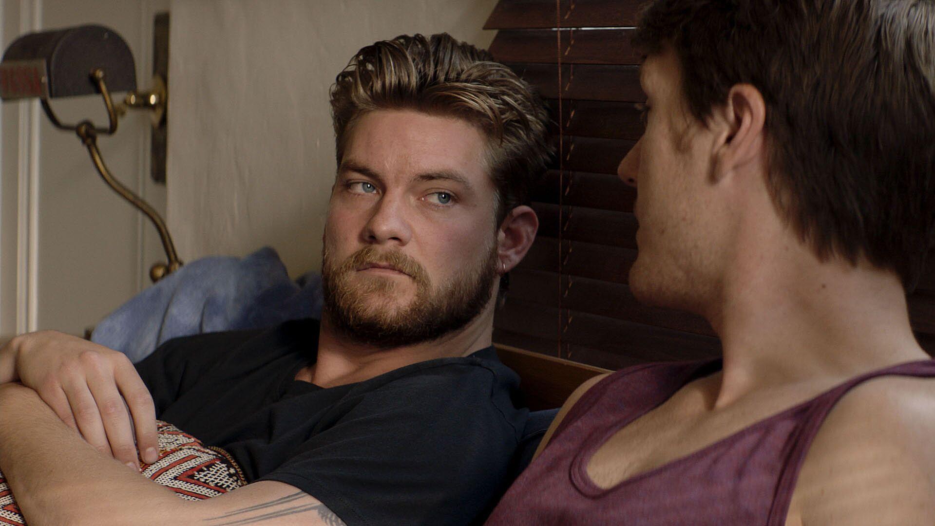 Animal Kingdom season 3 episode 10 recap: Billy robs the bar