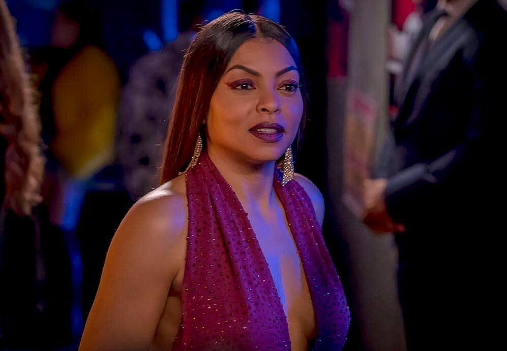 Empire recap: Bloody Noses and Crack'd Crowns