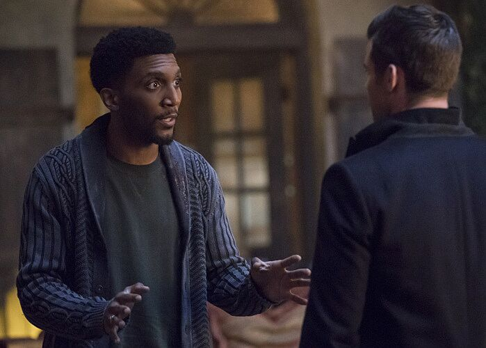 The Originals season 5 episode 4 how to watch live online