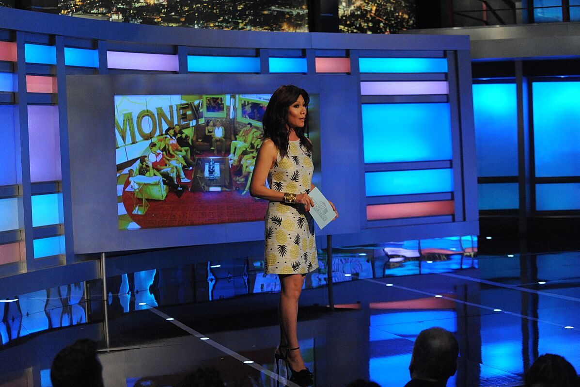 How To Watch Big Brother Season 19, Episode 21 Online-6197