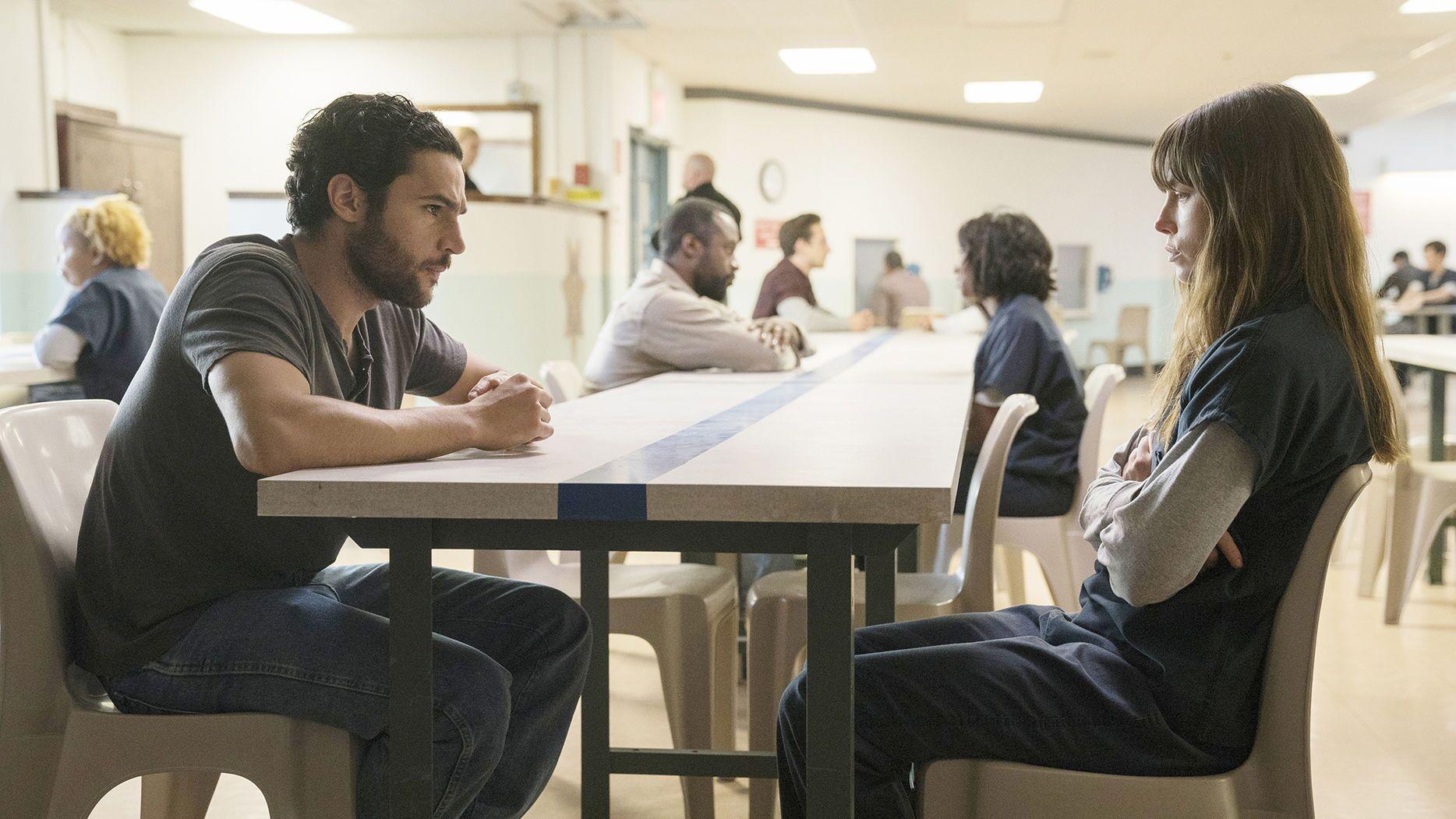 The Sinner - Saison 1 : un thriller psychologique imparfait