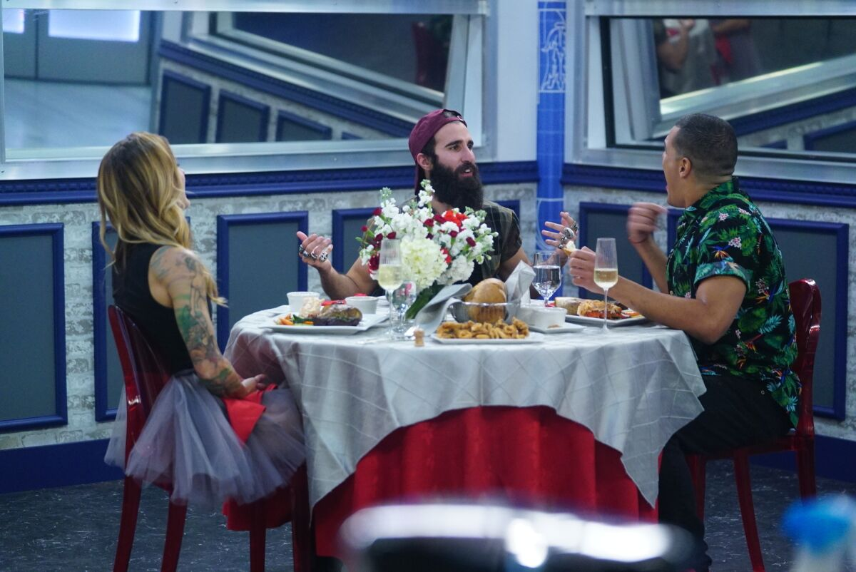 how to watch the big brother season 19 finale online