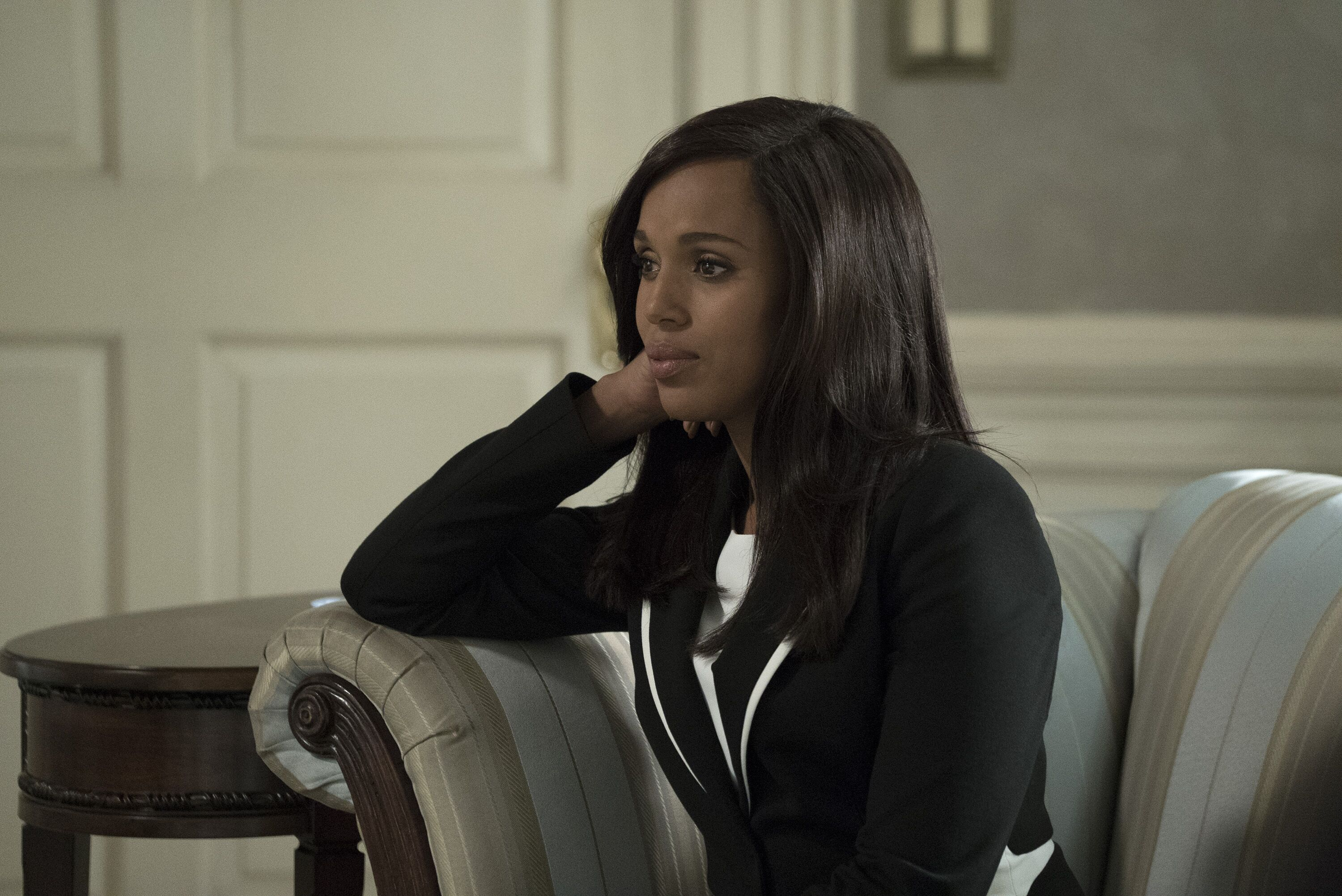 This Thursday Night Abcs Believed Tgit Dramas Make Their Way Back To Its Fall Lineup But Will Scandal Return Alongside Greys Anatomy And How To Get Away