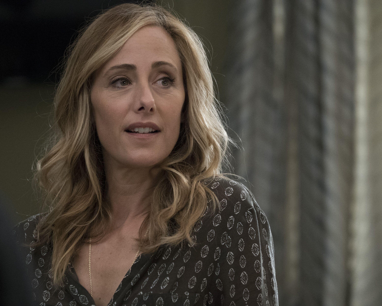 Grey\'s Anatomy spoilers: Teddy returns to action in new Season 14 ...