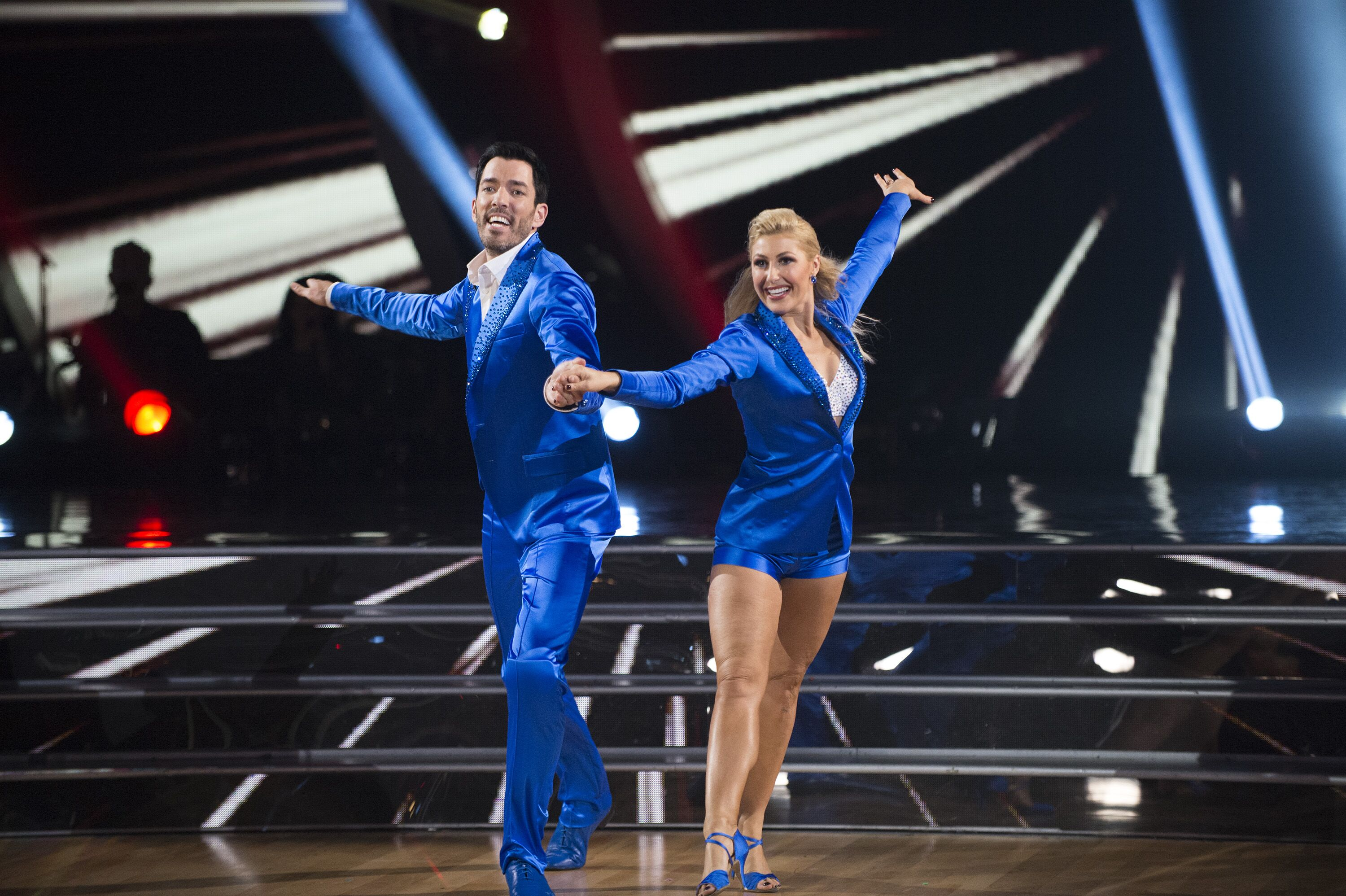 Dancing Stars Gallery: How To Watch Dancing With The Stars Season 25, Episode 6