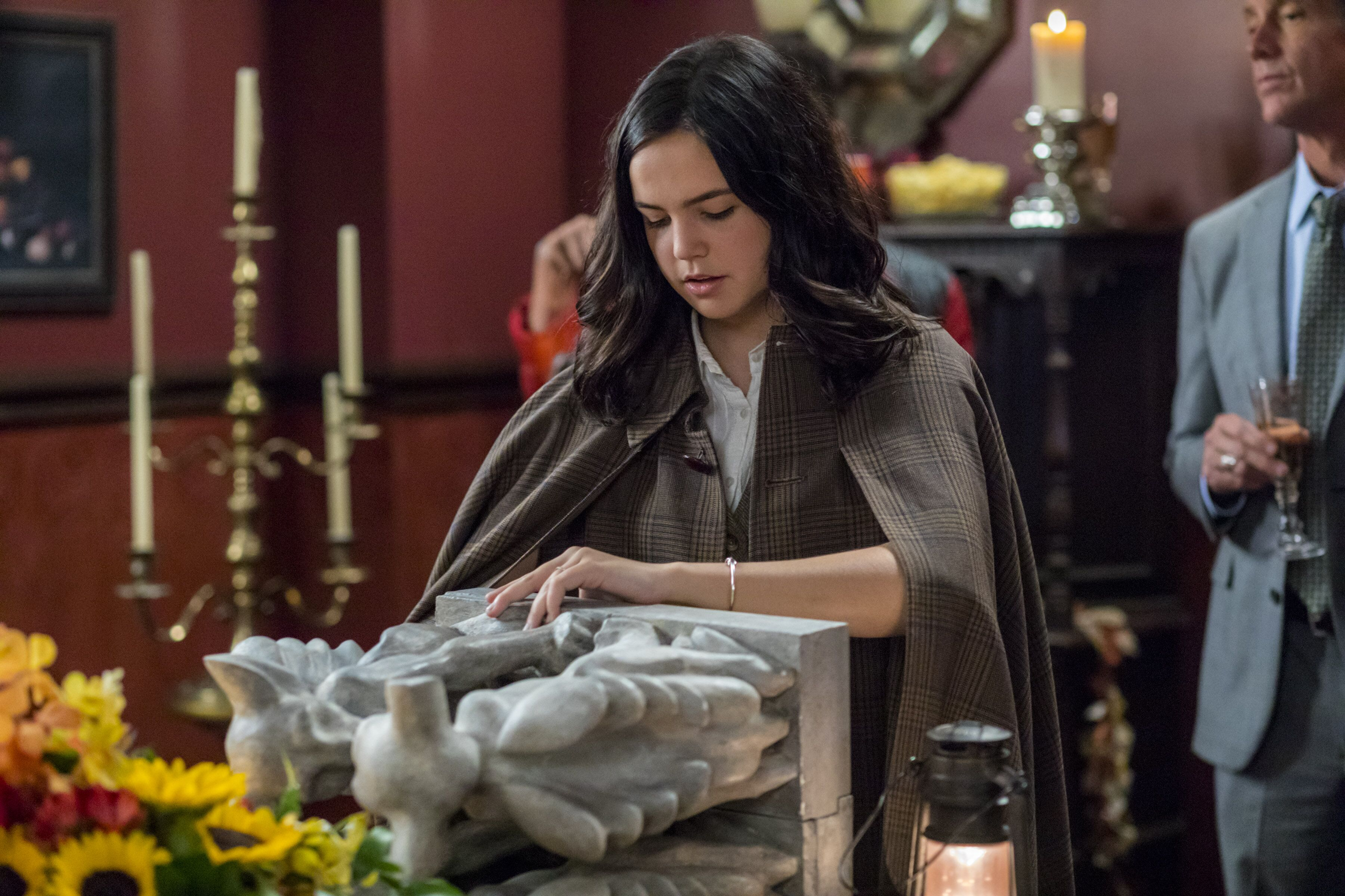 the good witch spellbound recap