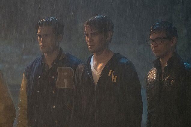 riverdale season 3 episode 4 - photo #44