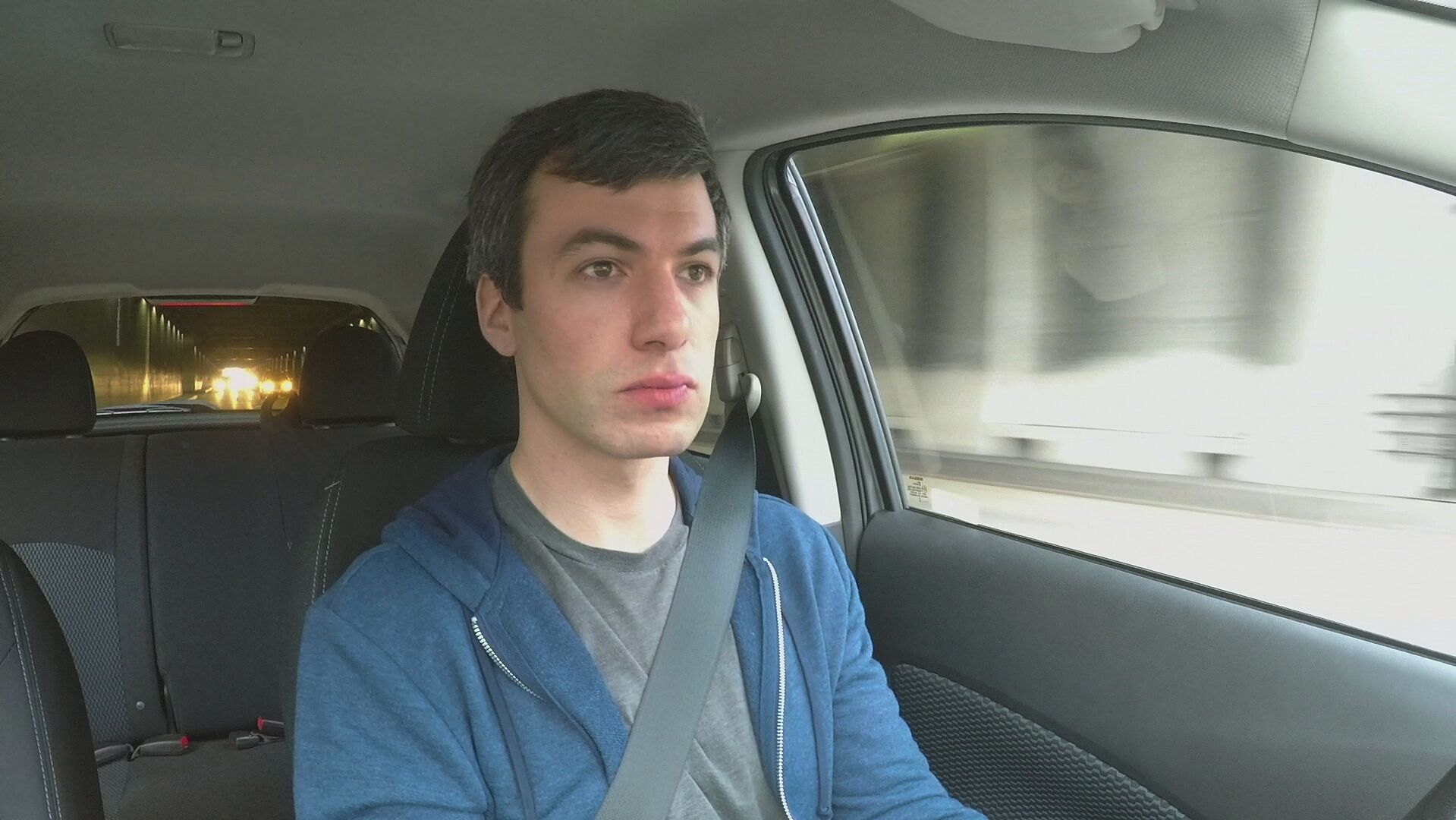 Nathan for You season 4, episode 4 the aneddote review best