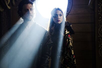 the magicians s03e08 air date