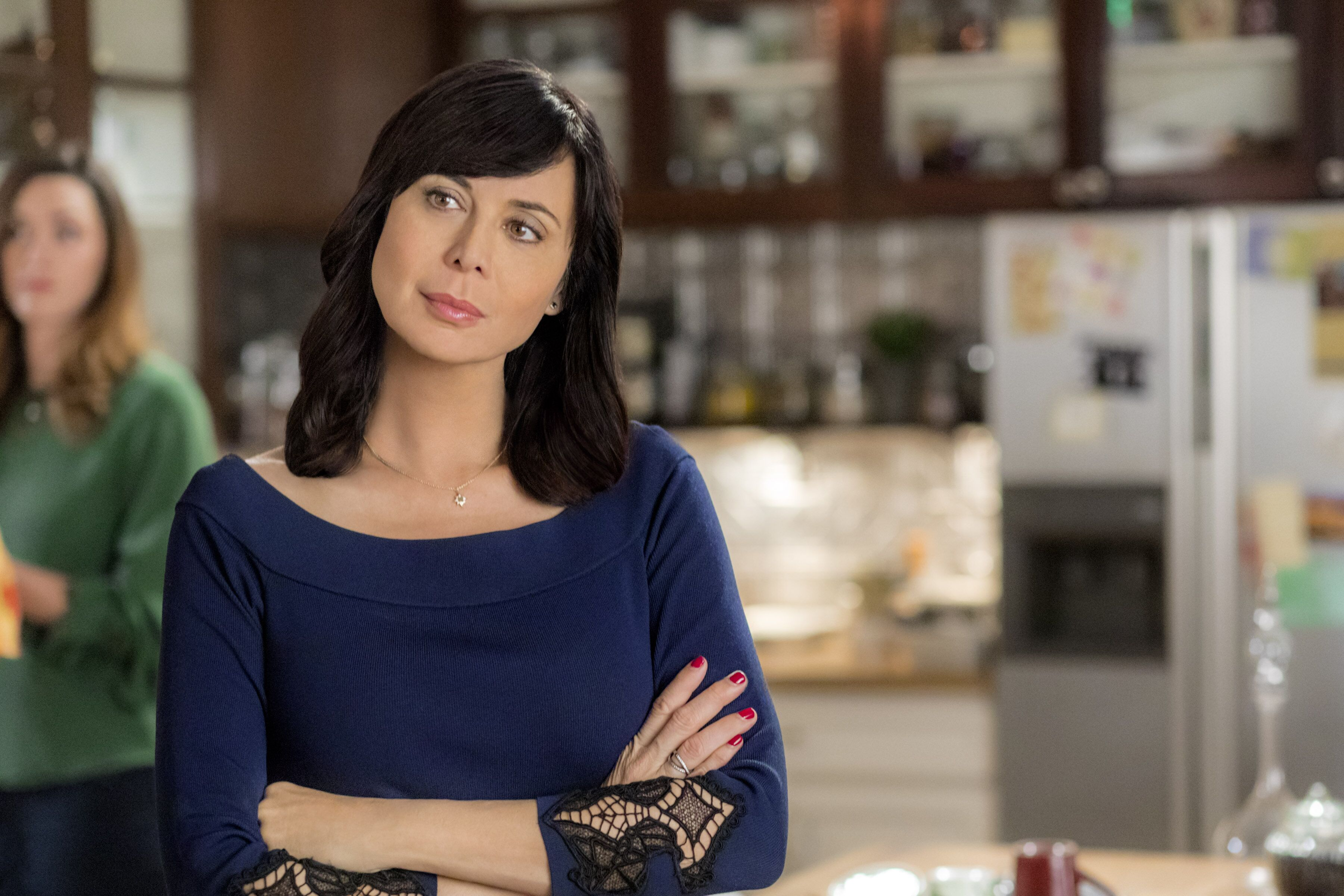 Good Witch season 4, episode 2 advanced preview: 4/4, With