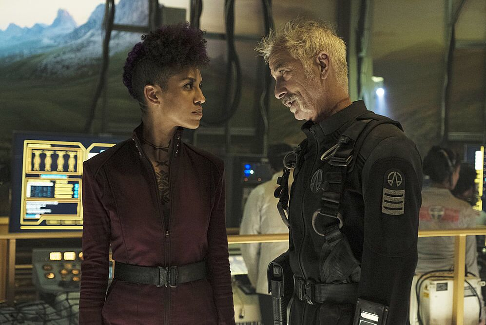 the expanse season 3 episode 8 how to watch live online