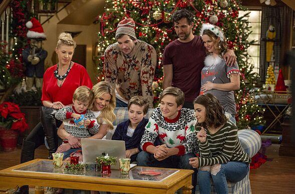 Fuller House recap: Season 4 premiere may bring you watery eyes