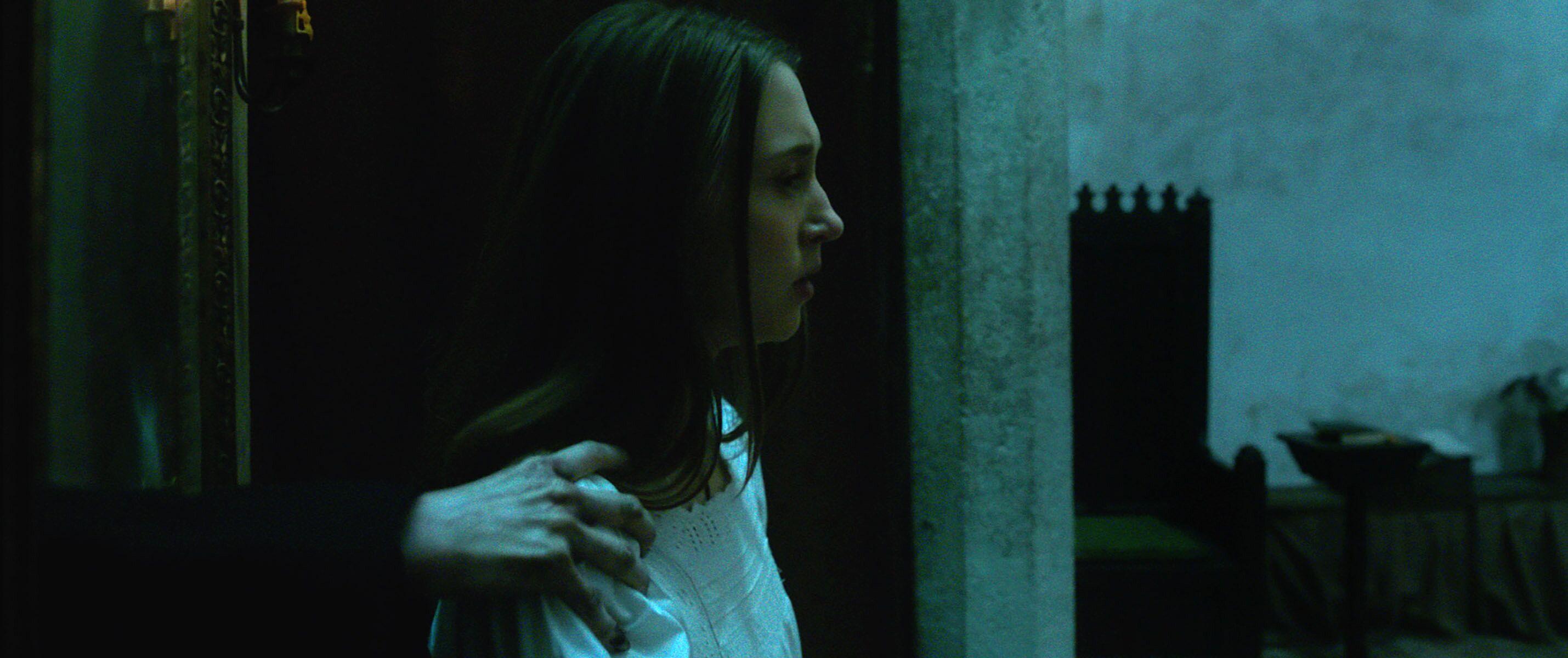 Шкатулка проклятия смотреть онлайн в хорошем качестве, Шкатулка проклятия фильм смотреть онлайн 22 фотография